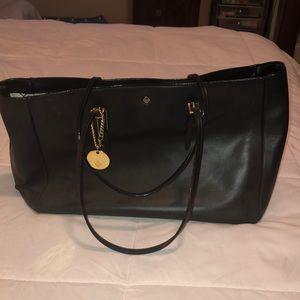 Antonio Melani black purse 👜